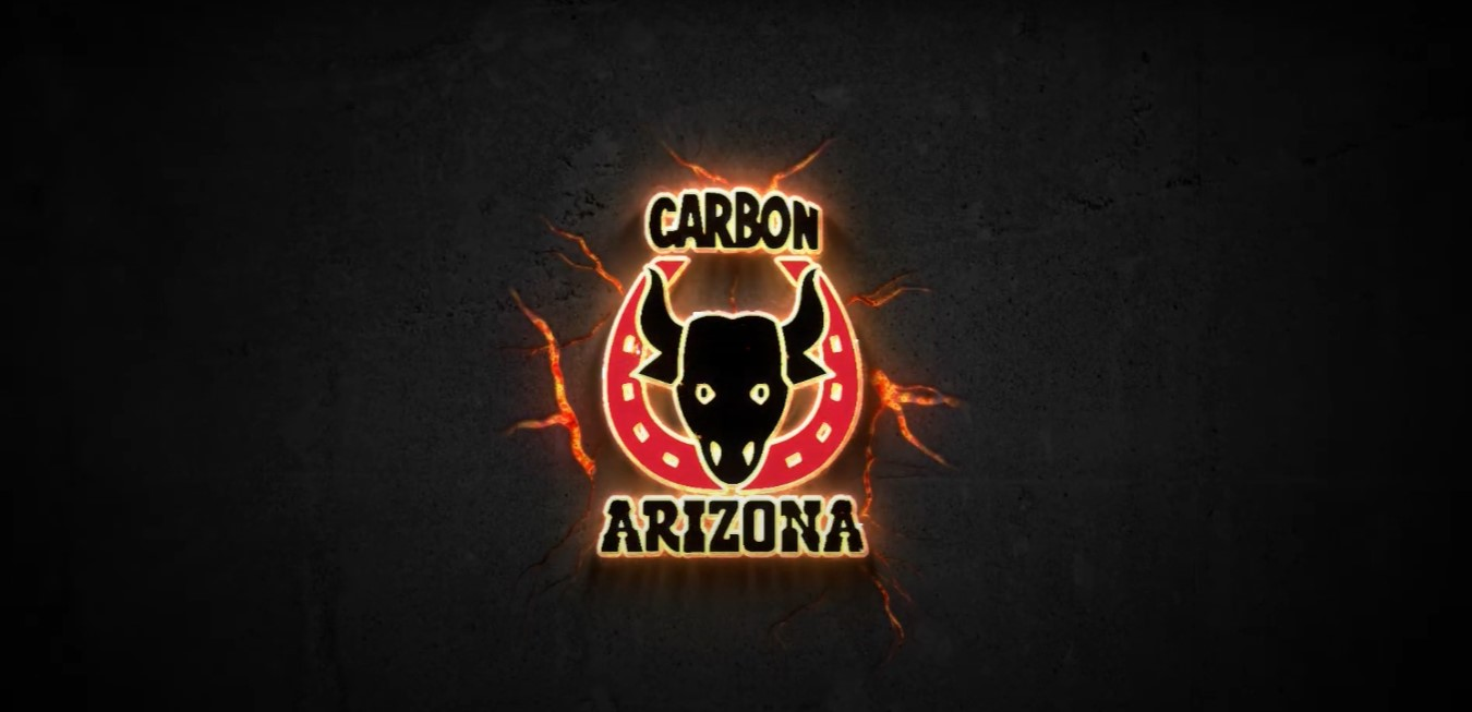 Carbón Arizona